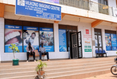 mukono-international-medical-centre