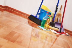 ea2-cleaning-services