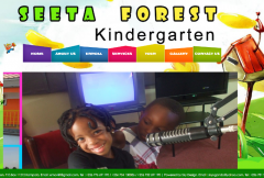 seeta-forest-kindergarten