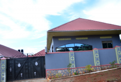 bwete-executive-guest-house-and-lounge