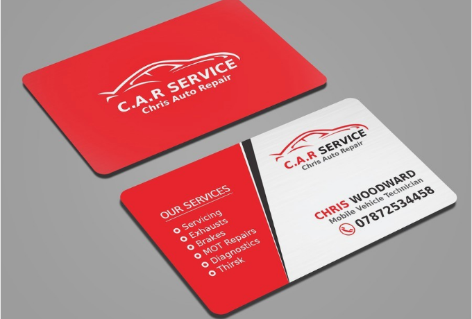 design-business-cards